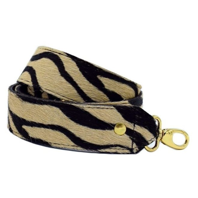 Long Bagstrap Tiger