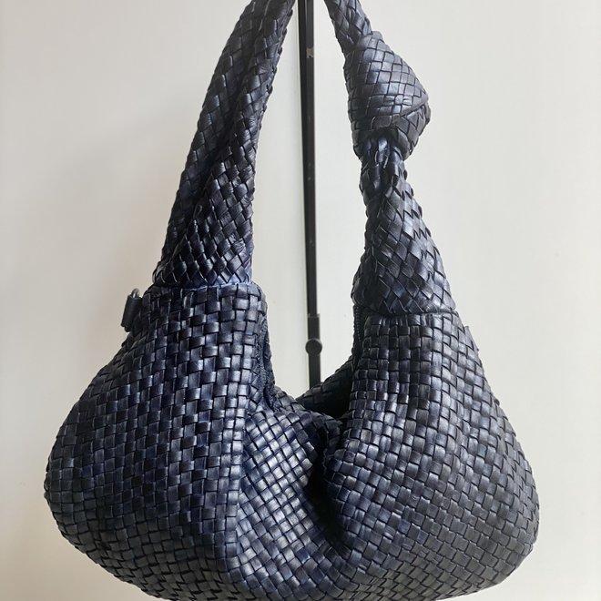 Botta Bag Blauw