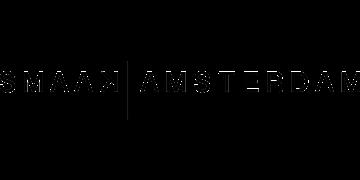 Smaak Amsterdam