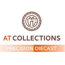 AT Collections