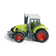 Siku 1008 - Claas Ares tractor