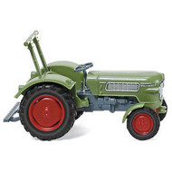 Wiking Fendt Farmer 2 (1:87)
