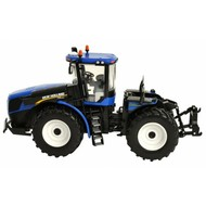 Britains New Holland T9.530 Tractor (1:32)