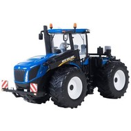 Britains New Holland T9.565 Tractor (43008)