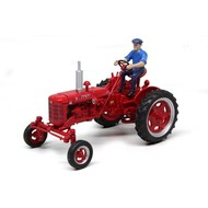 Replicagri Farmall Super FC - 1953 (1:32)