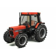 Replicagri Case IH 845 XL Tractor (1:32)