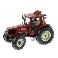ROS Fiat F130 Winner DT Tractor (1:32)