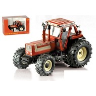 ROS Fiat 180-90 DT Tractor (1:32)