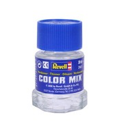 Revell Color Mix verf verdunner (30 ml)