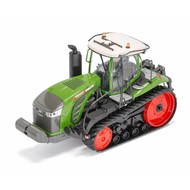 USK Scalemodels Fendt 1165 MT Rups traktor (1:32)