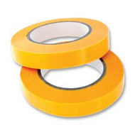 Modelcraft Masking Tape 18mm (1 rol a 18m)