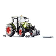 Wiking Claas Arion 420 Tractor (1:32)