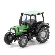 Wiking Deutz Fahr DX 4.70 Tractor (1:87)