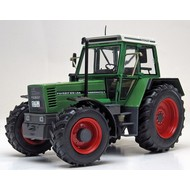Weise Toys Fendt Favorit 612 LSA tractor (1:32)