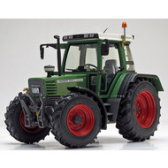 Weise Toys 1063 - Fendt Favorit 509 C Tractor (1:32)