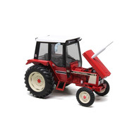 Replicagri REP211 - International IH 745S 2wd tractor (1:32)