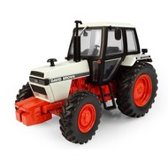 Universal Hobbies 4279 - David Brown 1490 Tractor 4wd (1:32)