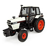 Universal Hobbies 4280 - Case 1494 2wd Tractor (1:32)