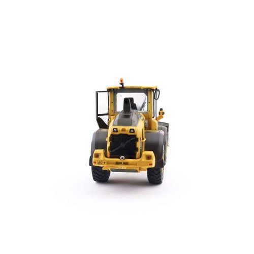 AT Collections Volvo L60H wiel lader / shovel (1:32)