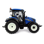Universal Hobbies 5360 - New Holland T5.130 Tractor - 2019 (1:32)