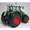 Weise Toys Fendt Vario 926 TMS Tractor (1:32)