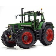 Weise Toys 1070 - Fendt Favorit 816 Tractor (1:32)
