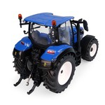 Universal Hobbies 6222 - New Holland T5.130 tractor (1:32)