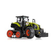 Wiking Claas Axion 930 Rups tractor (1:32)