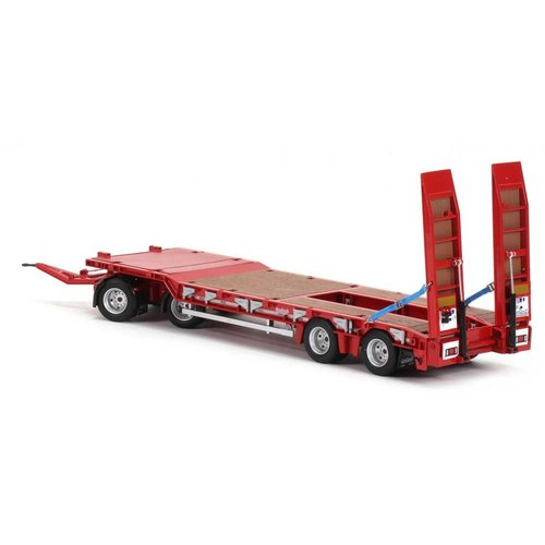 AT Collections Nooteboom ASDV 40-22 trailer dieplader (1:32)