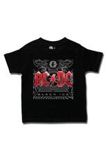 AC/DC (Black Ice) - Kids T-Shirt
