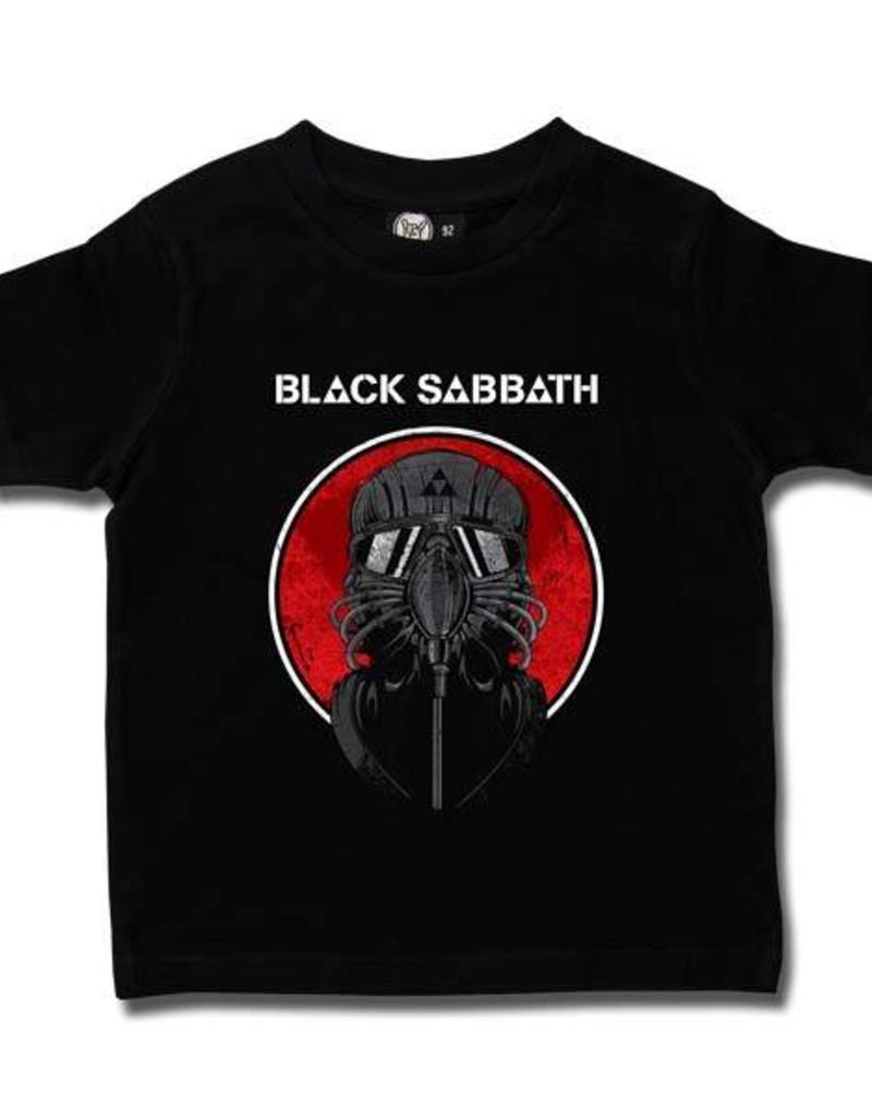 Black Sabbath (2014) - Kids T-Shirt