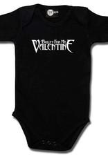 Bullet for my Valentine (Logo) - Baby Body