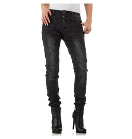 Damen Jeans von Place Du Jour