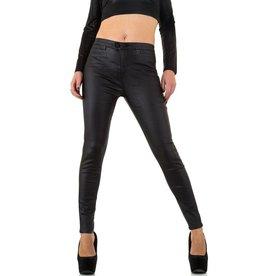Damen Jeans von Daysie