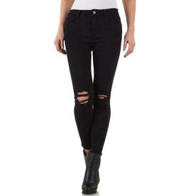 Damen Jeans von Laulia