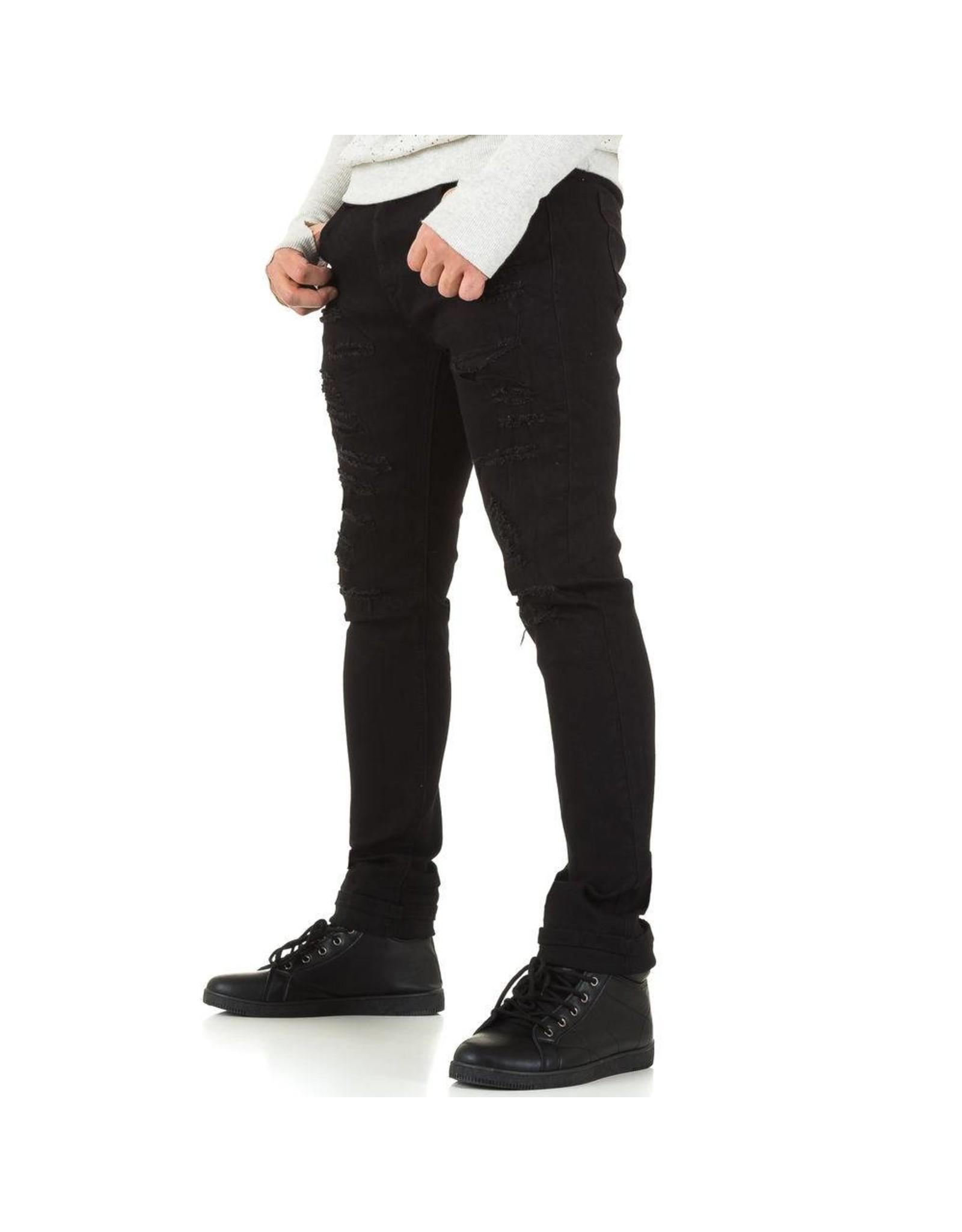 Herren Jeans von Sothtnk