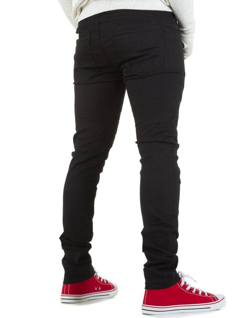 Herren Jeans von Jeansnet