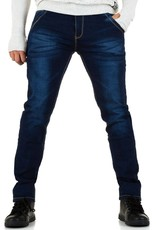 Herren Jeans von N&P