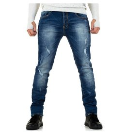 Herren Jeans von Black Ace