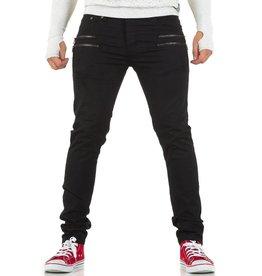 Herren Jeans von Justing
