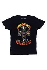 Guns'n'Roses Appetite For Destruction T-Shirt