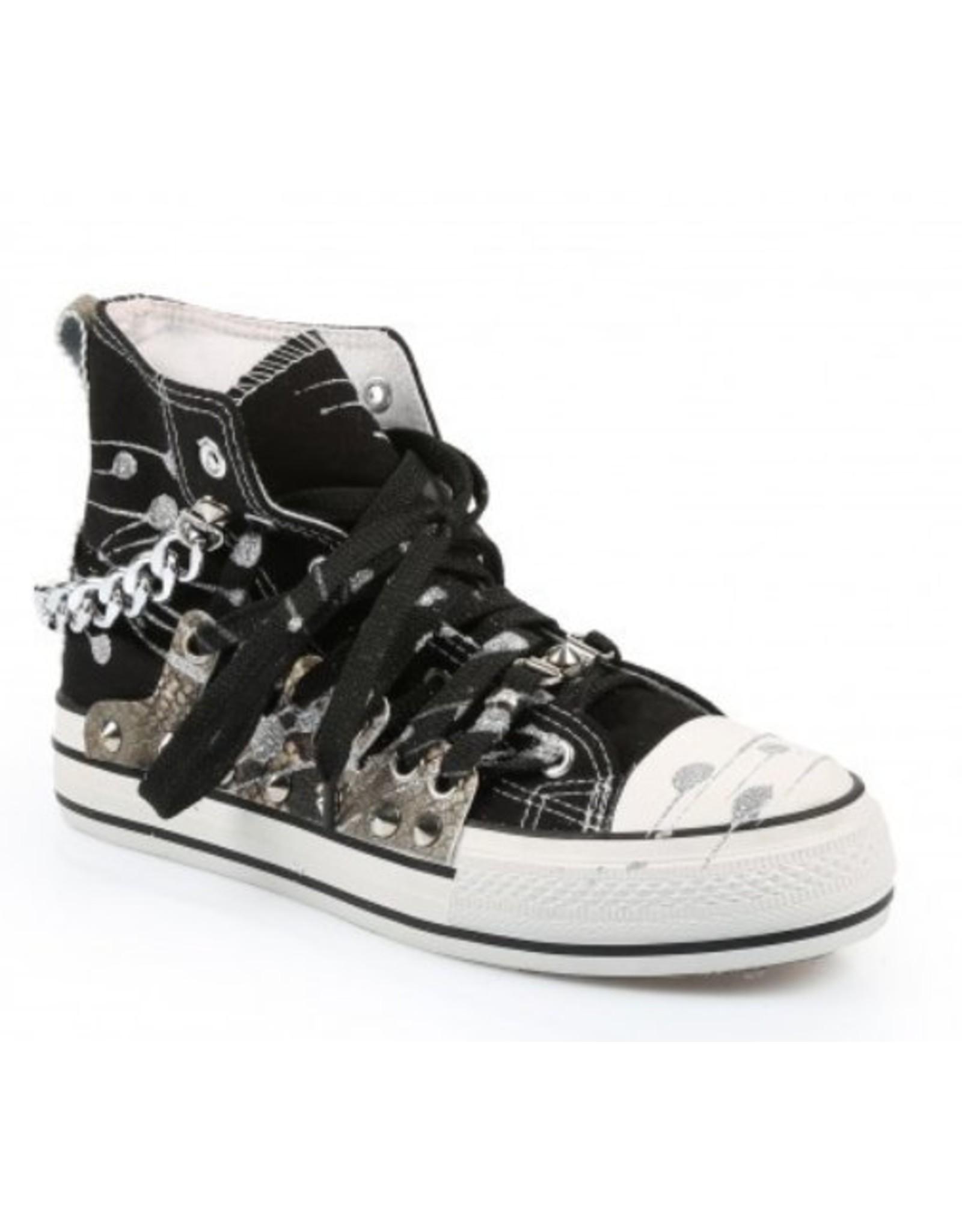 Sneaker Damen
