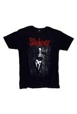 Slipknot The Gray Chapter T-Shirt