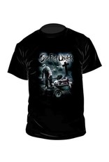 Six Feet Under Dead Meat T-Shirt