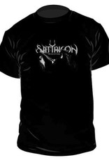 Satyricon Age Of Nero T-Shirt