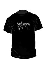 Satyricon Age Of Nero T-Shirt