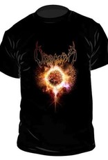 Obscura Weltseele T-Shirt
