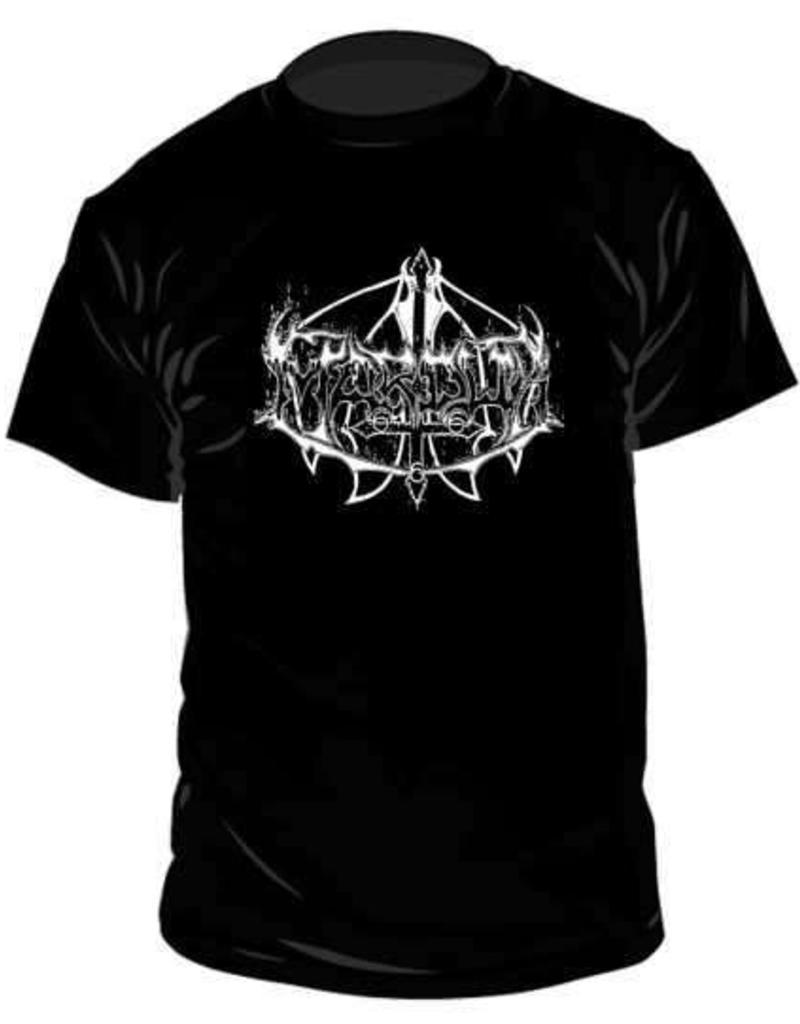 Marduk 1990 T-Shirt