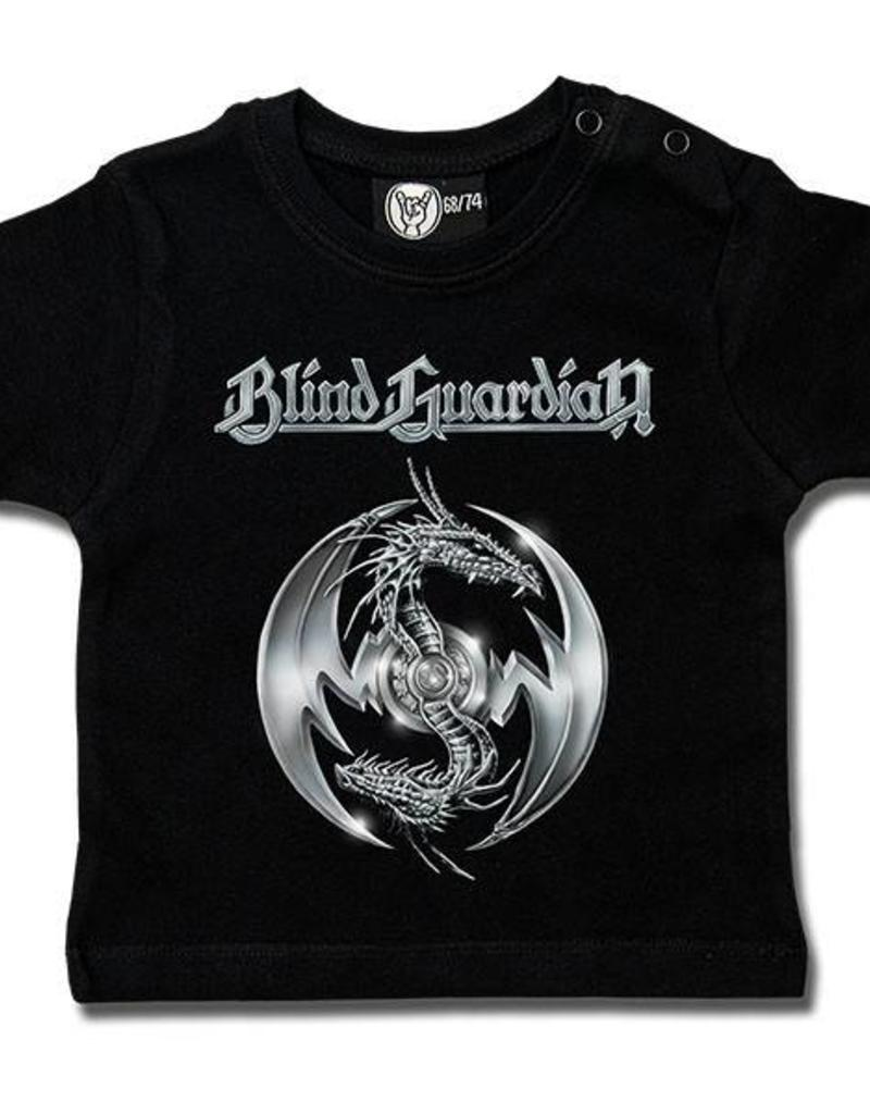 Blind Guardian Kids T-Shirt