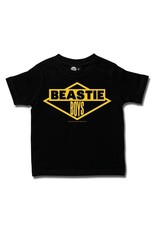 Beastie Boys (Logo) Kids T-Shirt